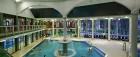 im-aquaforum-franzensbad