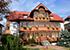 Klickbild Haus B des Hotels Narcyz Bad Flinsberg