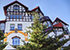 Park Hotel Buczynski Bad Flinsberg
