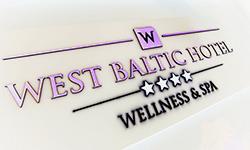 Westbaltic-Logo invertiert