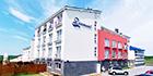 Klickbild Hotel Diament Spa