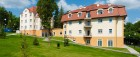 bad-flinsberg-kurhaus-sanus