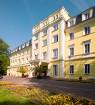 Hotel Prusik Konstantinsbad