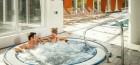 wirlpool-im-karlsbader-resort-sanssouci