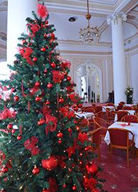 radium-palace-weihnachtsbaum