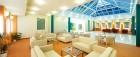 spa-resort-sanssouci-karlsbad-lobby