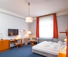 vitalhotel-harzburg-dz-240