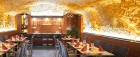 karlsbad-hotel-krivan-restaurant-rock