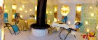 karlsbad-hotel-krivan-salzgrotte