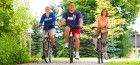 ahorn-waldhotel-fahrrad
