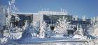 ahorn-waldhotel-winter