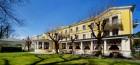 belvedere-franzensbad-hotel