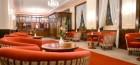 belvedere-franzensbad-lobby