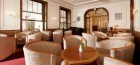 belvedere-franzensbad-lounge