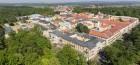 belvedere-franzensbad-panorama
