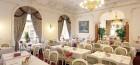 dhsr-hvezda-restaurant
