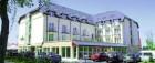 hotel-krol-plaza-jaroslawiec