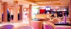 hotel-krol-plaza-lobby