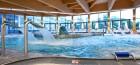 kolberg-aquarius-wasser