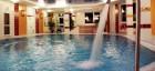 kurhotel-royal-marienbad-schwimmbecken