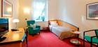 bad-wilsnack-hotel-ambiente-ez