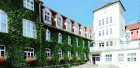bad-wilsnack-hotel-ambiente-kurmittelhaus