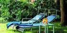 bad-wilsnack-hotel-ambiente-park