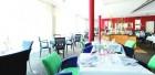 bad-wilsnack-hotel-ambiente-restaurant