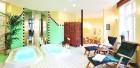 bad-wilsnack-hotel-ambiente-saunabereich