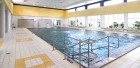 belohrad-hotel-grand-bassin