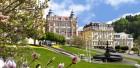 dhsr-hvezda-goetheplatz