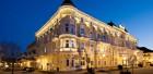 franzensbad-savoy-abends