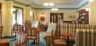 franzensbad-savoy-cafe