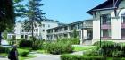 hotel-grand-belohrad