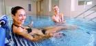 hotel-harvey-franzensbad-schwimmbad