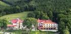 hotel-malinowy-dwor