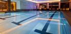 hotel-malinowy-dwor-schwimmbad
