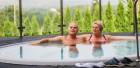 hotel-malinowy-dwor-whirlpool