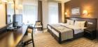 hotel-malinowy-dwor-zimmer1