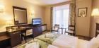hotel-malinowy-dwor-zimmer2