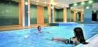 kaisers-garten-1-schwimmbad