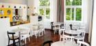 konstantinsbad-hotel-prusik-cafe