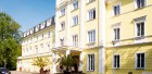 konstantinsbad-hotel-prusik-eingang
