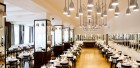 konstantinsbad-hotel-prusik-speisesaal