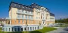 spa-hotel-harvey-franzensbad