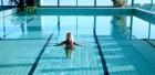 warnemuende-hotel-neptun-schwimmbad