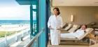 warnemunde-hotel-neptun-relax