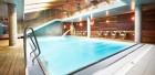 kolberg-hotel-sand-schwimmbad