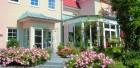 badgrund-hotel-flora-02