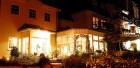 badgrund-hotel-flora-09